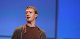 Mark Zuckerberg Andrew Bosworth