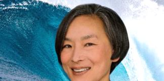Helen Tai