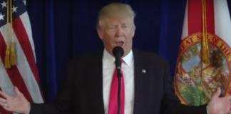 Trump USA Today Russia