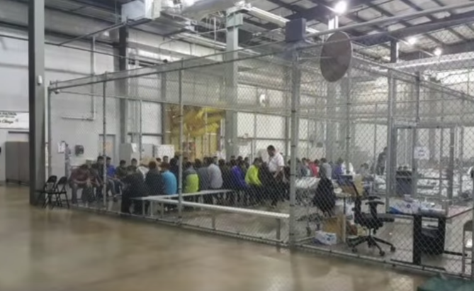 family separation policy