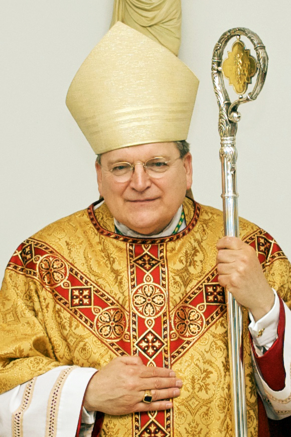 https://commons.wikimedia.org/wiki/File:Archbishop_Raymond_Leo_Burke.jpg
