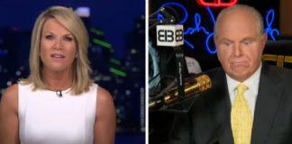Fox News is the disease-not the symptom