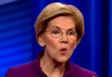 Warren has private prisons in her sights