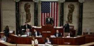 House Democrats