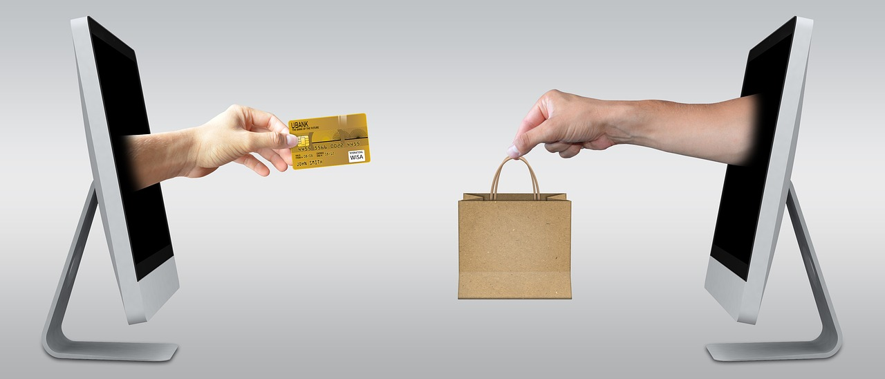 credit card, data breach, capital one