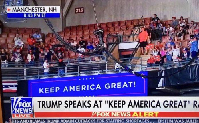 New Hampshire Fox News