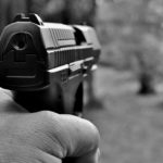 accidental discharge